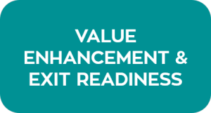 Value Enhancement & Exit Readiness