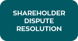 Shareholder Dispute Resolution